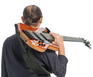 Mr. Jones, CD available from https://www.wayne-jones.com/bass-guitar