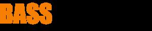 Bass Musician Magazine logo