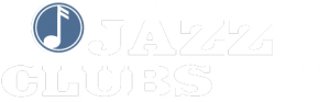 Wayne Jones AUDIO bass rig is now the exclusively used bass guitar rig for Blue Note Club Hawaii. Best bass cabinets, Bass speaker cabinets, Powered Bass Cabinets.