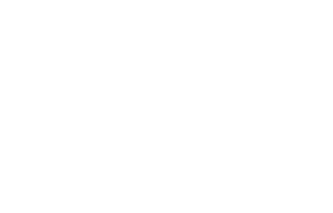 Fodera Custom Guitar Makers & Wayne Jones AUDIO