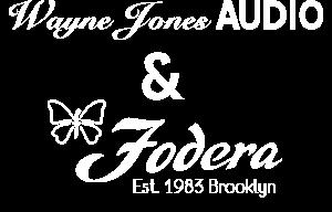 Play a Fodera Monarch 5 bass guitar in Melbourne, Australia, through a Wayne Jones AUDIO bass rig