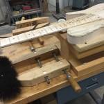 Fodera Guitars: World-Class Custom Guitar Makers Since 1983