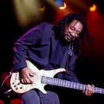 Wayne Jones AUDIO endorsee - Nate Phillips.