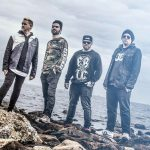 Australian Rock/NuMetal band Superheist
