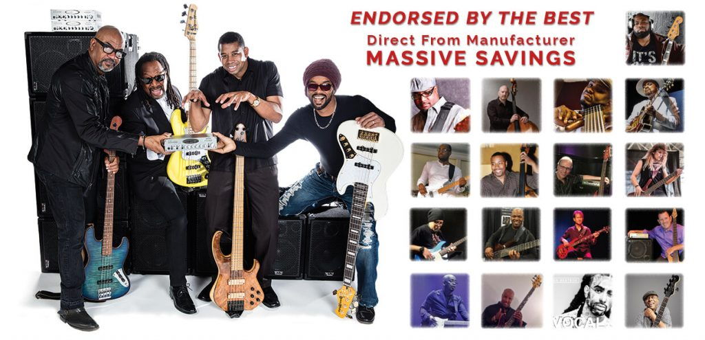 Wayne Jones AUDIO - High Powered, High End Bass Cabinets   Stereo Valve Bass Pre-Amps Stereo/Mono Powered Guitar Cabinets & Guitar Pre-Amp   Studio Monitors. Bass guitar speakers. Guitar speakers.